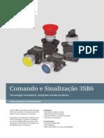 Folheto-3SB6