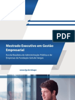 folder_mex_site.pdf