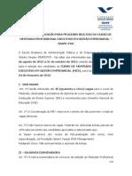 edital_convocacao_MEX_processo seletivo 2012.pdf