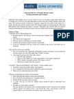 Scientificarticlereview.original.pdf (Summary)