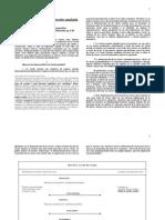 Las Clases Sociales y Su Reproduccion Ampliada (n.poulantzas) (1)