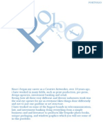 Wesley Francis Portfolio Update.pdf