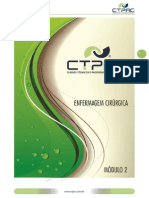 ENFERMAGEM CIRÚRGICA (1)