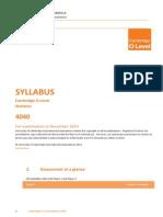 90876-2014-syllabus
