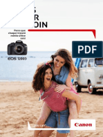 CANON-EOS_1200D-Brochure.pdf