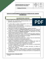 Catalogo de Servicios - Osi (1)