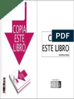Ud 2 Lectura 11.pdf