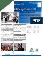 Publicación152