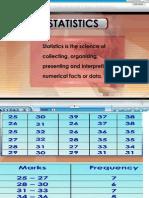 StatistikF4)