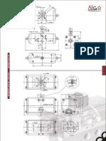 Atuadores_Aluminio_Modelos