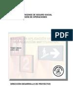 manualsenalizacioninstitucional-121114115150-phpapp01