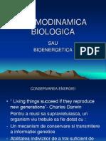 1-Termodinamica biologica