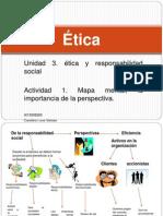 ETI_U3_A1_CALV.doc