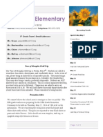 may5newsletter