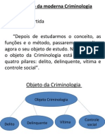 CRIMINOLOGIA+-+3ª+AULA