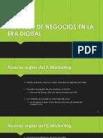 Modelos de Negocios en La Era Digital_sema4