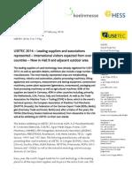 03 Usetec 2014 Outlook English