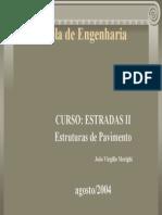Estradas_2_Aula_01