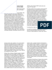 Características Gerais Da Colonização Portuguesa Do Brasil - Resumo
