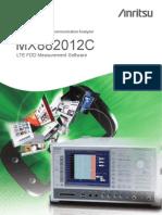 MX882012C_E1100.pdf