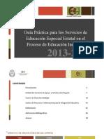 Guia Practica Buena 2013-2014
