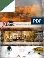 Catalogo XBait 2013 Bassa