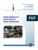 Ficha Tecnica_presa Derivadora