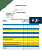 Foda Formacion Academica 1