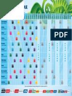 Horarios-Mundial-brasil-2014.pdf