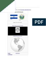 El Salvador.docx