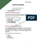fuentesdeenergarenovables-120504043348-phpapp01.docx
