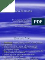 Examen-de-heces-2009-1