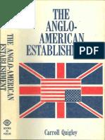 Carrol Quigley - The_Anglo-American_Establishment