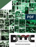 DMC 2014