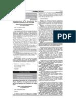 NL20140506 Aprueban tercera etapa de Plan de Implementación  de CSJ de Lima Este.pdf
