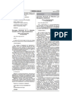 NL20140506 Aprueban protocolo de muestreo por Emergencia Ambiental.pdf