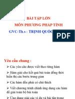 bai_tap_lon