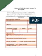 formulario_pessoas_singulares