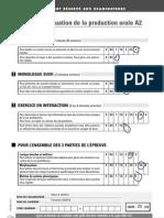 Projet6RéalisationVO-MM(III)