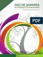 2013-EL-DIÁLOGO-DE-SABERES-en-los-Estados-Plurinacionales