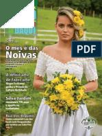 Revista BPD - Bem Pertinho Daqui - ed. 12 - maio/2014
