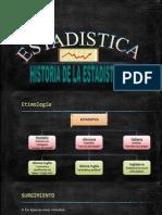 historia de la estaistica.pptx