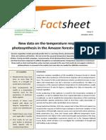 Amazalert_Factsheet3