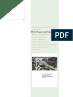 2. BRT Guide Spanish (Parte 1)