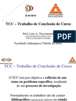 tcc1_