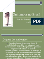 Quilombosnobrasil 111116135030 Phpapp02 (1)