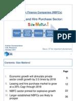 LeasingandHirePurchaseIndustry-SriLankaOctober2011