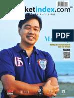 Phuketindex.com Vol.24