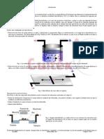 Soluciones-Electroforesis-Introduccion