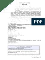 Procesos de Grupo.doc